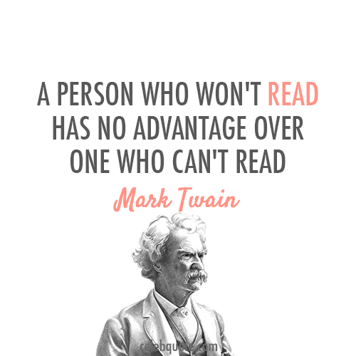 http://celebquote.com/wp-content/uploads/2013/01/mark-twain-quotes-11.png